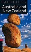Australia and New Zealand - Obw Factfiles 3 * 2E