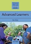 Advanced Learners (Rbt)