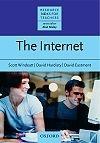 The Internet (Rbt)