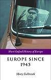 Europe Since 1945 (Sohe)