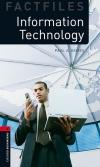Information Technology - Obw Factfiles 3 * 2E