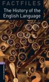History of The English Language - Obw Factfiles 4