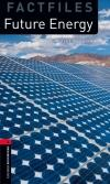 Future Energy - Obw Factfiles 3