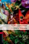 A Midsummer Nights Dream - Obw Library 3