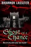 Ghost of Chance (Teen Fiction)