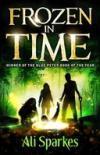 Frozen In Time (Teen Fiction)