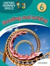 Oxford Primary Skills 6. (Reading and Writing)