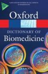 Oxford Concise Dictionary of Biomedicine (2010)