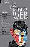 A Tangled Web - Obw Collection