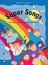 Super Songs