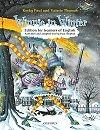 Winnie In Winter Story Book /With Activity Booklet/
