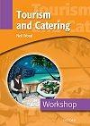 Tourism and Catering Workshop