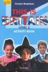 This Is Britain 1 SB