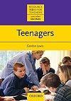 Teenagers (Rbt)