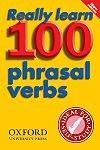 Really Learn 100 Phrasal Verbs 2E*