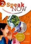 Speak Now 2. Student Book With Online Practice