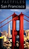 San Francisco - Obw Factfiles 1