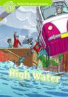 High Water (Read and Imagine - 3)