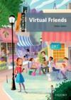 Dominoes: Virtual Friends (2)