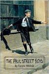 The Paul Street Boys (Pál Utcai Fiúk - Angol)