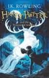 Harry Potter and The Prisoner of Azkaban - New Rejacketed
