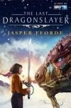 The Last Dragonslayer - Film Tie In