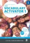 Ttt Vocabulary Activator 1