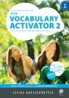 Ttt Vocabulary Activator 2