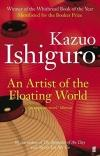 An Artist of The Floating World *