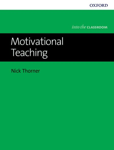 Motivational Teaching