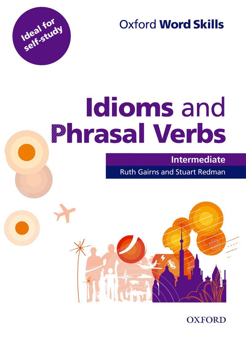 Angol szókincsfejlesztő kiadványok