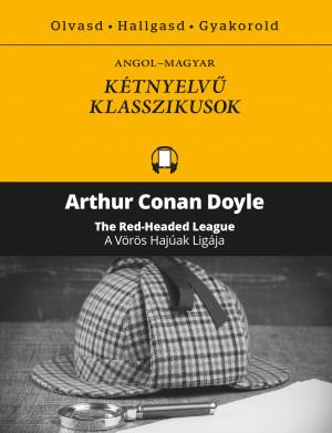 Kétnyelvű irodalom