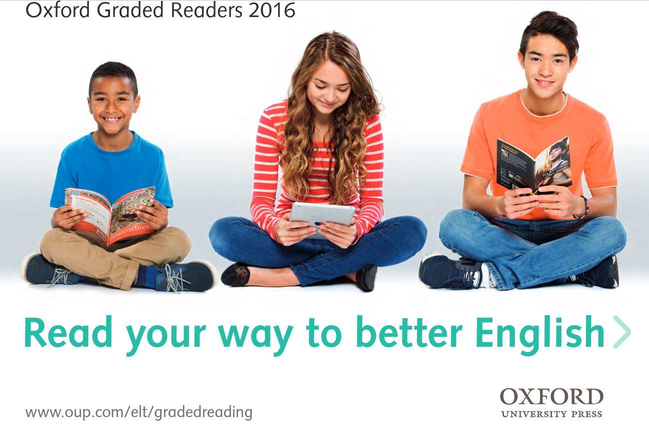 Új, letölthető katalógus az Oxford könnyített olvasmányokról