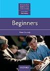 Beginners (Rbt)