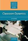 Classroom Dynamics (Rbt)