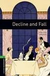 Decline and Fall - Obw Library 6 * 3E