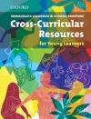 Cross-Curricular Resource For Young Learners