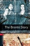 The Bronte Story - Obw Library 3 * 3E