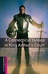 A Connecticut Yankee In King Artur's Court - Obw Starter *2E