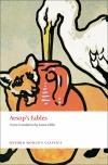 Aesop's Fables (Owc) * 2008