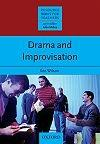Drama and Improvisation (Rbt)