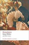 Daisy Miller and Other Stories (Owc)