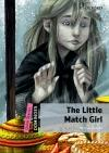 Dominoes: The Little Match Girl (Quick Starter)