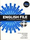 English File 3Rd Ed. Pre-Int WB Without Key + Ichecker
