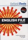 English File 3Rd Ed. Elementary Itools