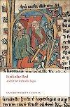 Eiric The Red and Other Icelandic Sagas (Owc) (2009)