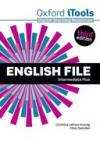 English File 3Rd Ed.Inter Plus Itools