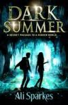 Dark Summer (Teen Fiction)