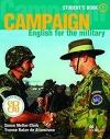 Campaign 2 SB - English For The Military (Nato Stanag 2)