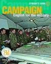 Campaign 3 SB - English For The Military (Nato Stanag 3)